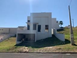 Pedreira - Casa Padrão - Colinas de São Pedro
