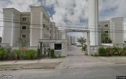 Apartamento, Residencial, Cuiá, 2 dormitório(s), 1 vaga(s) de garagem