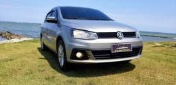 Título do anúncio: Volkswagen Voyage 1.0 MPI Comfortline (Flex)