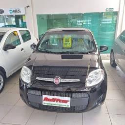 Título do anúncio: Fiat Pálio 1.0 2015