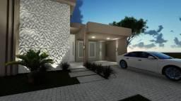 Casa em Condomínio para Venda em Três Lagoas, BAIRRO JK, 4 dormitórios, 1 suíte, 3 banheir