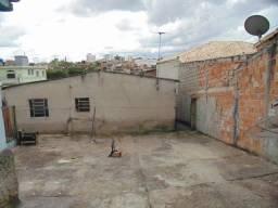 Casa à venda, 4 quartos, 1 vaga, Eldorado - Contagem/MG