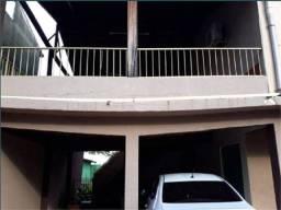 Casa à venda com 4 dormitórios em São francisco, Goiânia cod:REO584870
