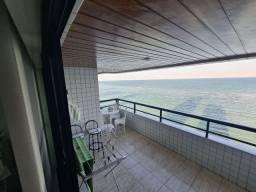 Siqueira Vende: Edf Estação da Praia, Beira mar,