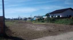 Terreno à venda, 300 m² por R$ 90.000 - Nossa Senhora de Fatima - Penha/SC