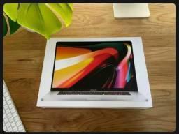 Título do anúncio: MacBook Pro 2019
