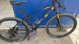 Bike FIVSR aro 29