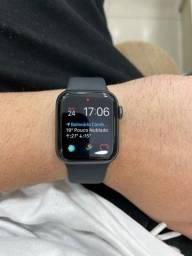 Apple Watch série 5 40mm estado de novo