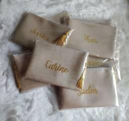 Necessair personalizadas disponiveis Apenas nesses nomes Luísa Dayane Natália