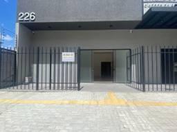 Espaço comercial de 150m² em frente ao Estádio Redbull Bragantino