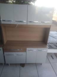 Armário kit