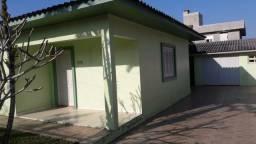 Alugo Casas e Apartamentos na Melhor Localização da Praia de Curumim