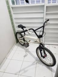 Bicicleta Mônaco aro 20