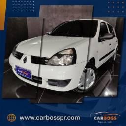 Clio Cam 1.0 / 2005