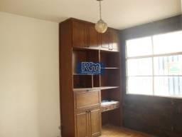 Título do anúncio: Apartamento à venda com 2 dormitórios em Padre eustáquio, Belo horizonte cod:5556
