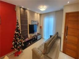 Título do anúncio: Casa à venda com 3 dormitórios em Tucuruvi, São paulo cod:REO567722