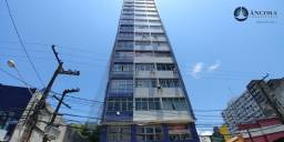 Sala para aluguel, Boa Vista - Recife/PE
