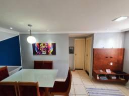 Apartamento para venda em Macaé, todo planejado e reformado - Cond Mar do Norte!