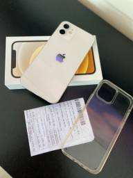 Iphone 12 64GB ANATEL