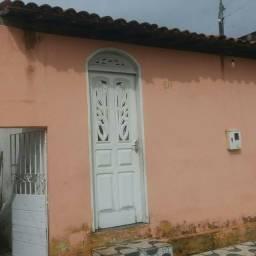Andre pintor residencial e predial