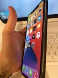 Título do anúncio: iPhone 11 quase como novo