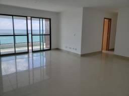 1733 - Apartamento - 04 Qts/02 Suítes - 134 m² - 03 Vagas - Piscina - Candeias