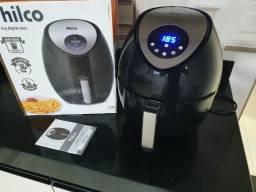 Barato!! Fritadeira Air Fryer Digital Philco !! 280,00