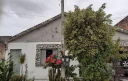 Alugo casa Cohab Tablada - Pelotas