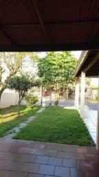Título do anúncio: Casa Parque da Matriz Cachoeirinha