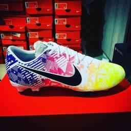 Chuteira Nike Mercurial Vapor 13 Academy Neymar
