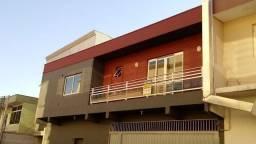 REF L1556 | Apartamento 3 Dormitórios Centro de Camboriú