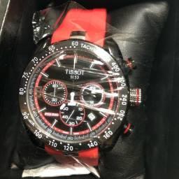 Relógio Tissot Novo