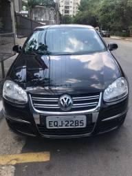 VW Jetta 2.5 2010