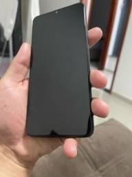 Samsung A20s zerado com nota e garantia