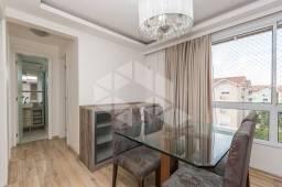 Apartamento para alugar com 3 dormitórios em , cod:I-017408