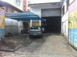 Escritório à venda em Mooca, São paulo cod:REO83400