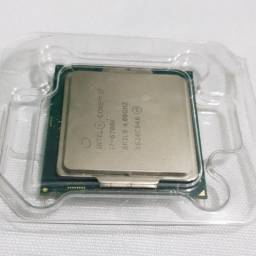 Processador Intel® Core? i7-6700K 4.0GHz 1151
