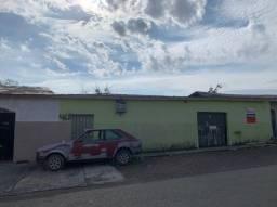 Excelente terreno urbano c/ testada de aprox 50m na Palmeirinha - A/C Veículo !!!