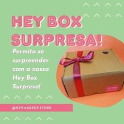 Título do anúncio: Maquiagem - Hey Box Surpresa 1
