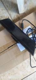 Vendo kitnet pra Xbox 360