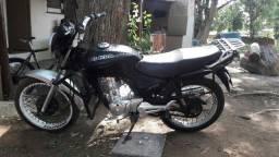 Fan 125 2007