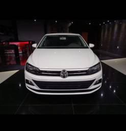 VW Polo Confortline 200 TsI 2020
