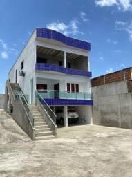 Prédio para vender em Mamanguape na terra nova