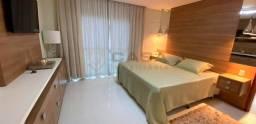 NL* Sensacional! Casa de luxo-Lindo acabamento-Condomínio Boulevard Lagoa