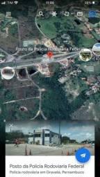 Título do anúncio: Terreno 52 hectares em Gravatá