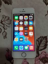 lindo iphone se 128g