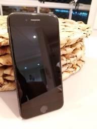 IPhone 7 com 128 GBy