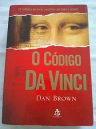 Coleção livros- Dan Brown