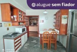Casa com 4 dormitórios para alugar, 281 m² por R$ 4.000,00/mês - Centro - Itatiba/SP