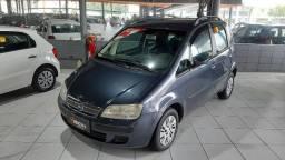 Fiat idea 2006(Aceitamos Troca)!!!!Oportunidade Unica!!!!